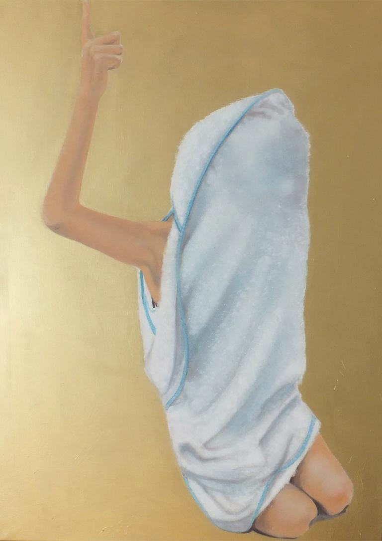 Foto des Gemäldes